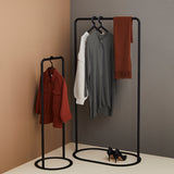 O&O Clothes Rack (S)
