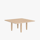 Oku Coffee Table