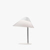 Opala Table Lamp, MINI
