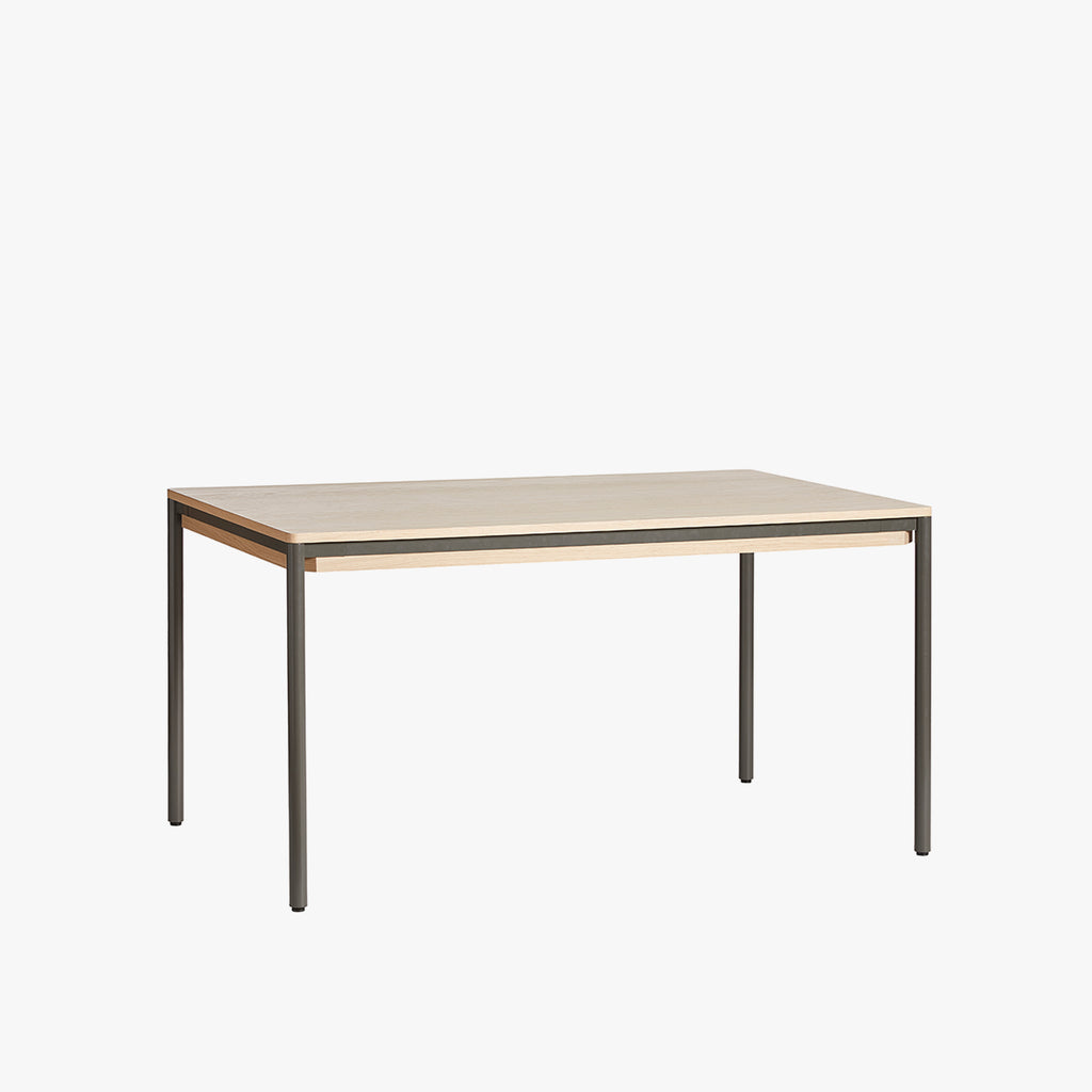Piezas Dining Table (140)