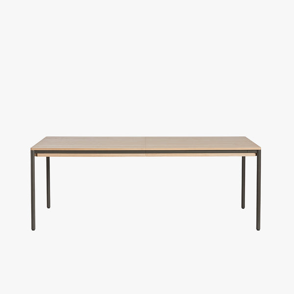 Piezas Extendable Dining Table (200/245)