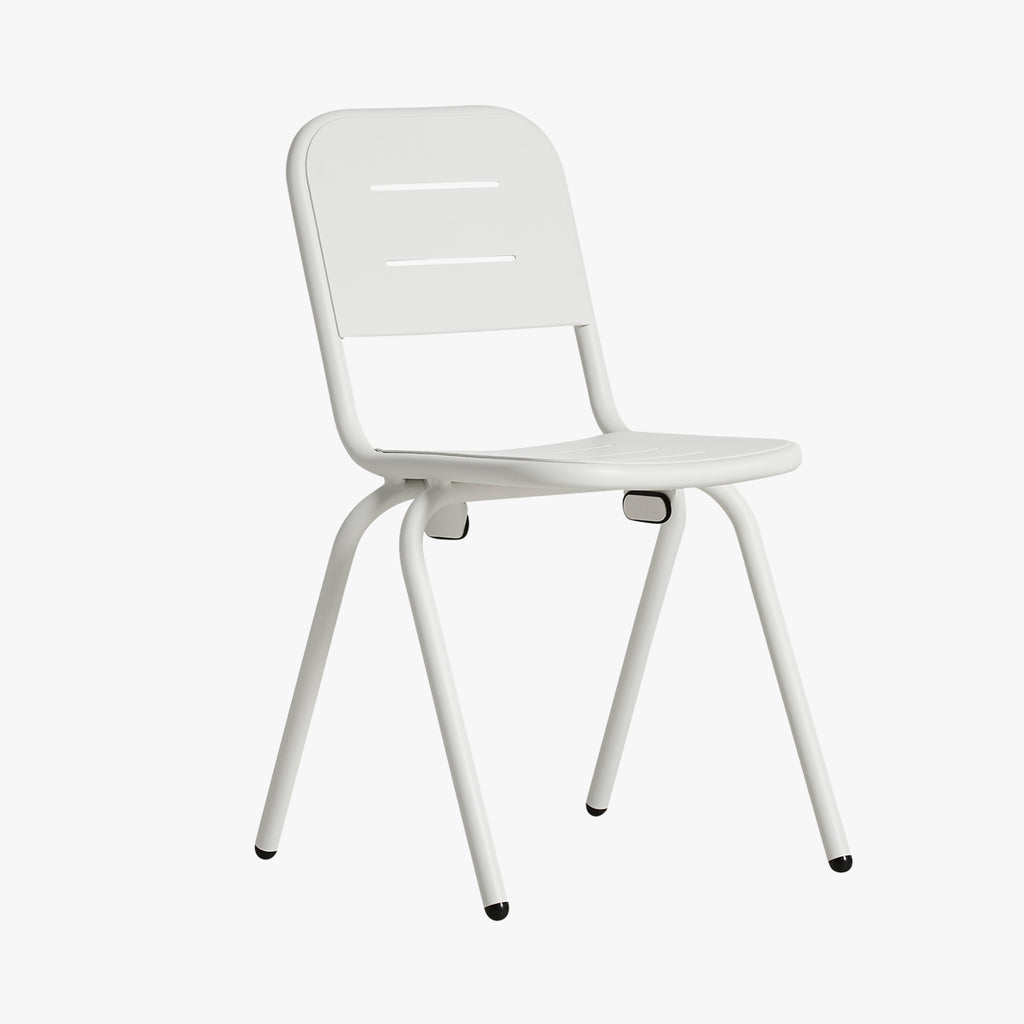 Ray Café Chair (2pcs)