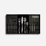 SALVIA Cutlery 16pc Set