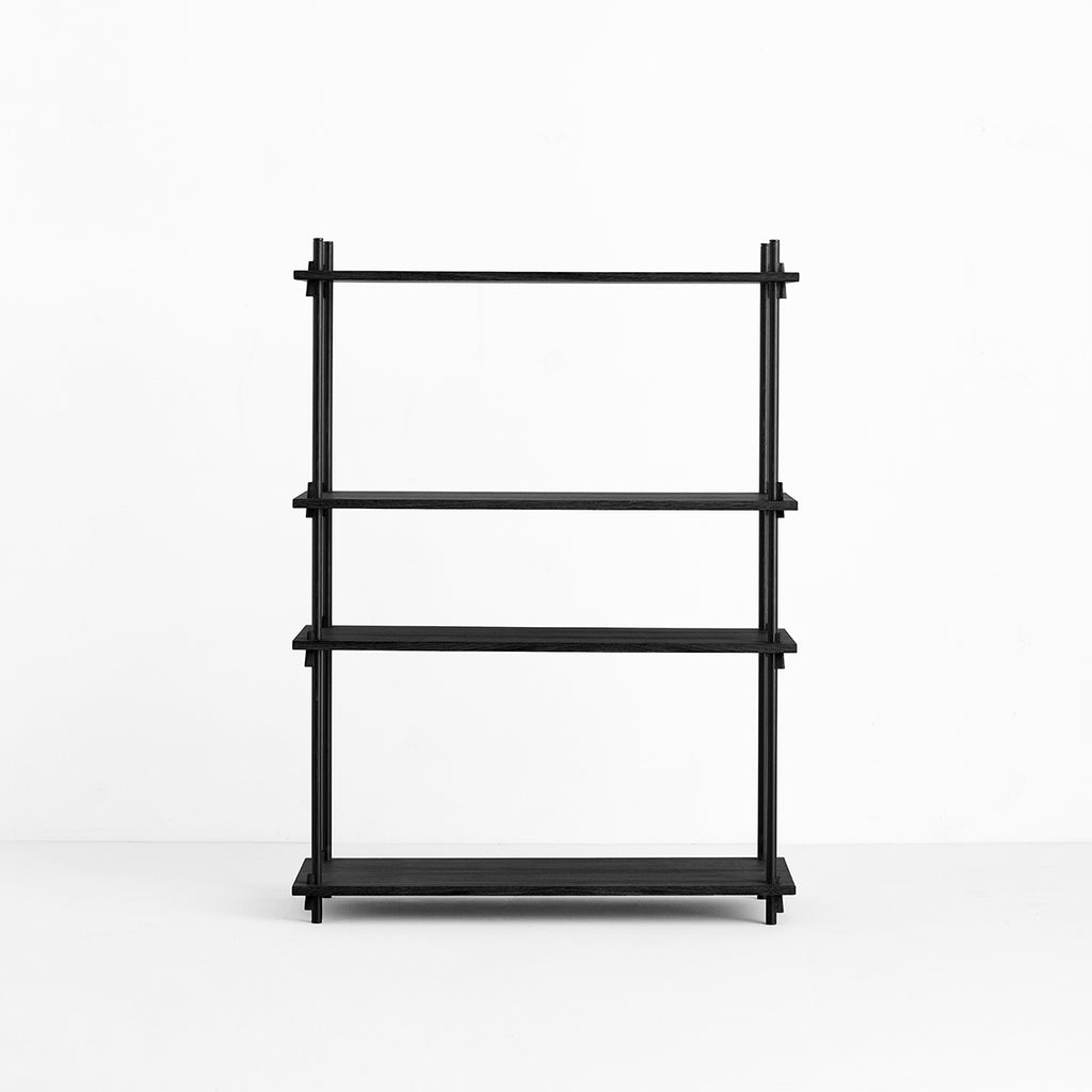 Shelving System - Medium