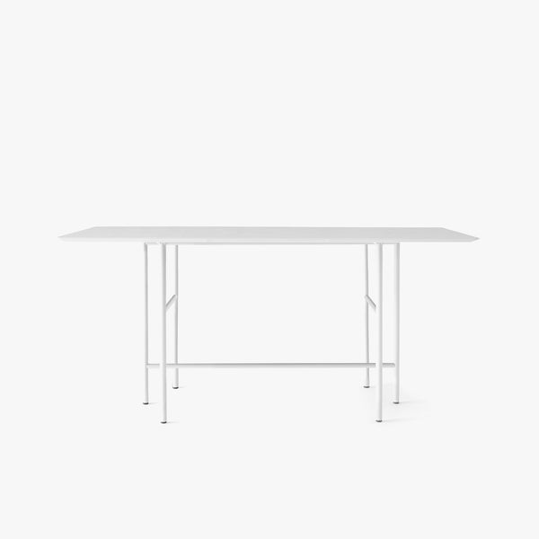 Snaregade Counter Table | Grey