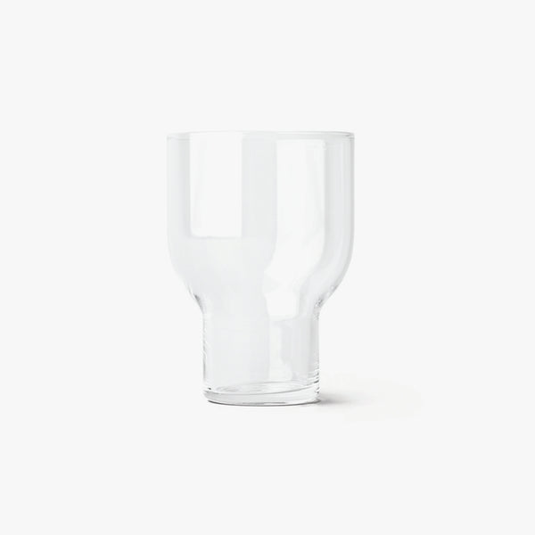 Stackable Glass 33cl