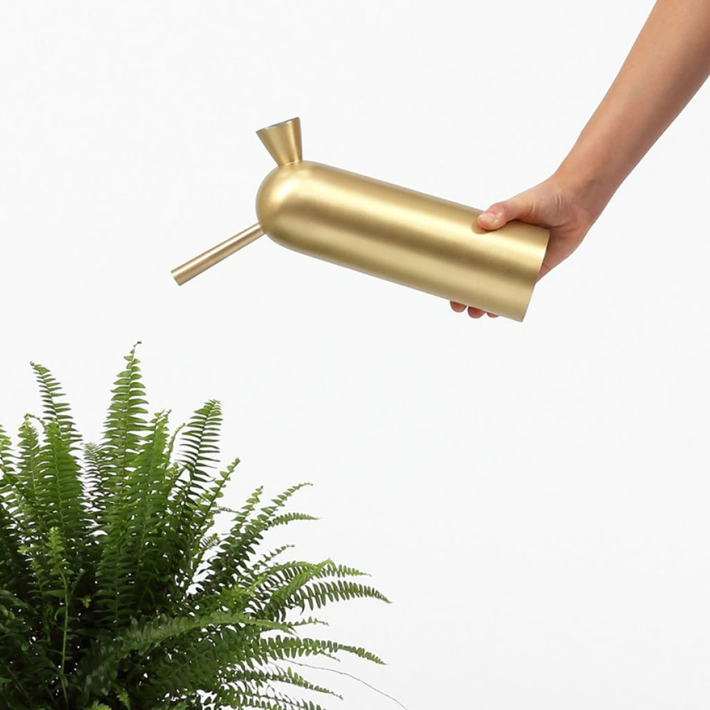 SVANTE Watering Can