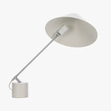 VIP Swing Table Lamp