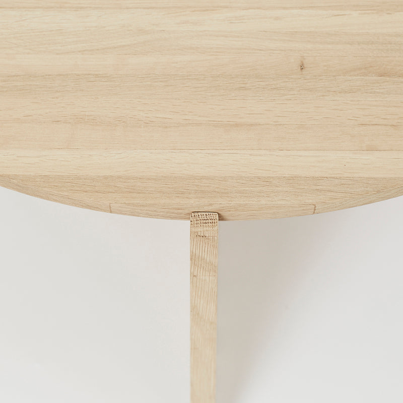 KDS Table XL