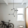 Tribeca : Franklin Chandelier