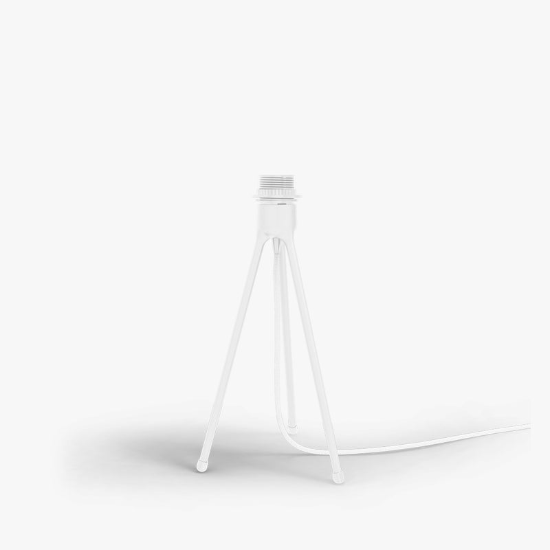 Tripod Table Stand
