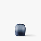Troll Vase | Midnight Blue (S)