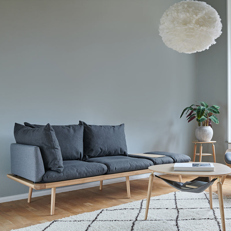 Lounge Around Sofa/Daybed