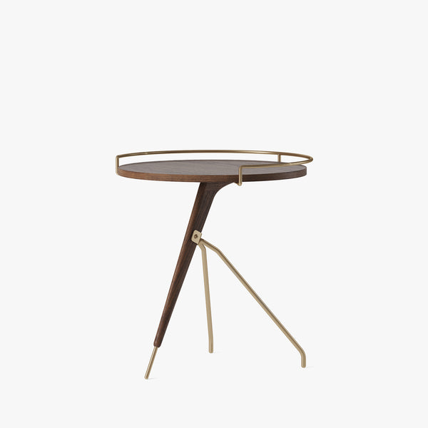 Umanoff Side Table, 45