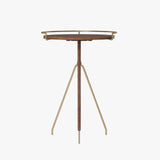 Umanoff Side Table, 60