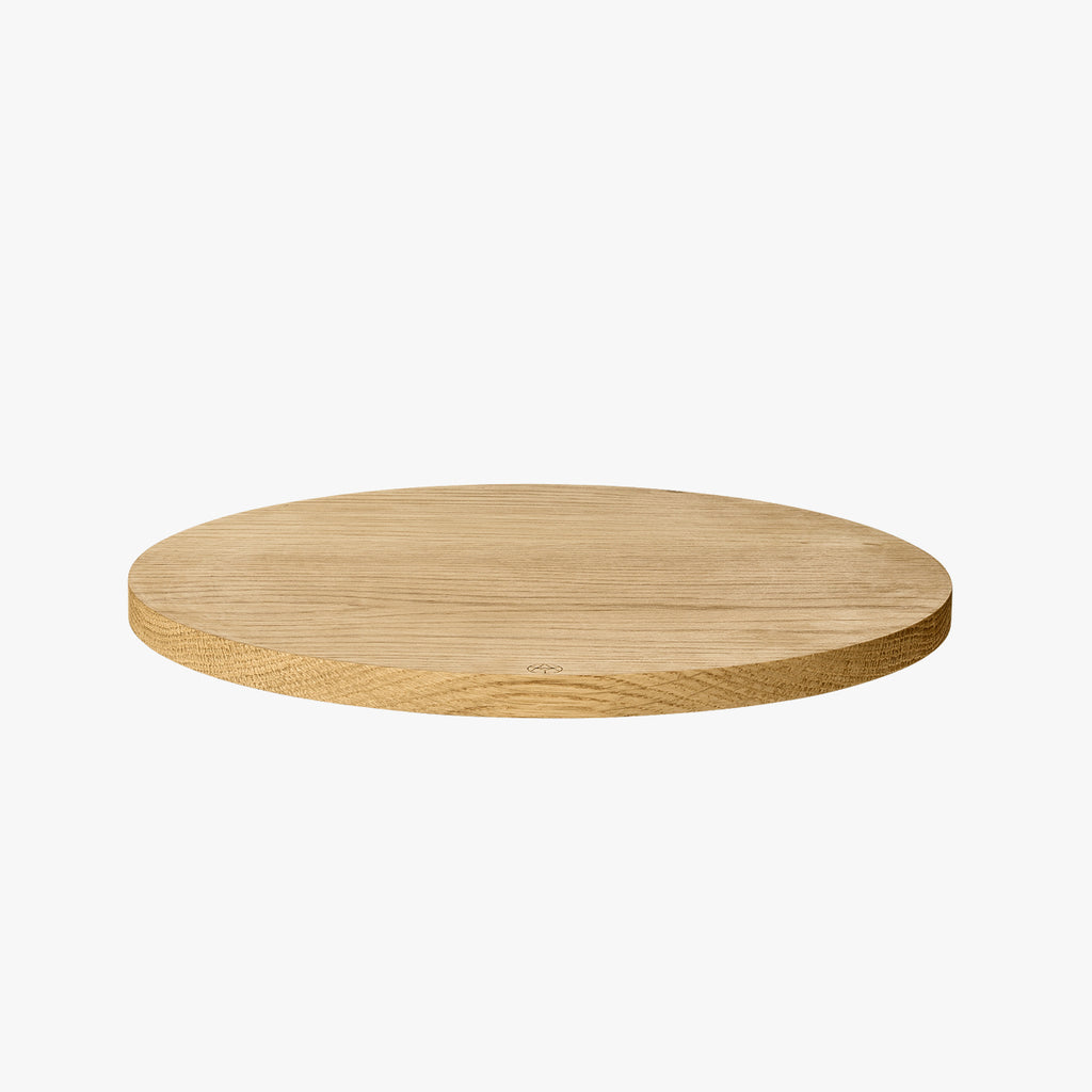 VOLVI Cutting Board