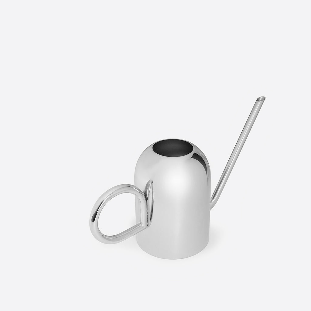 VIVERO Watering Can