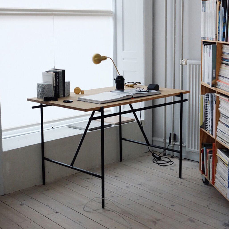 WD-1: Writing Desk