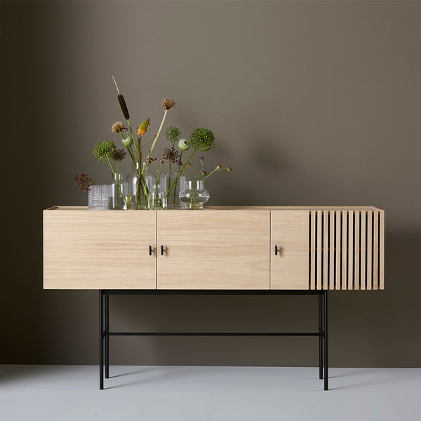 Array Sideboard (180)