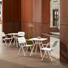 Ray Dining Chair (2pcs)