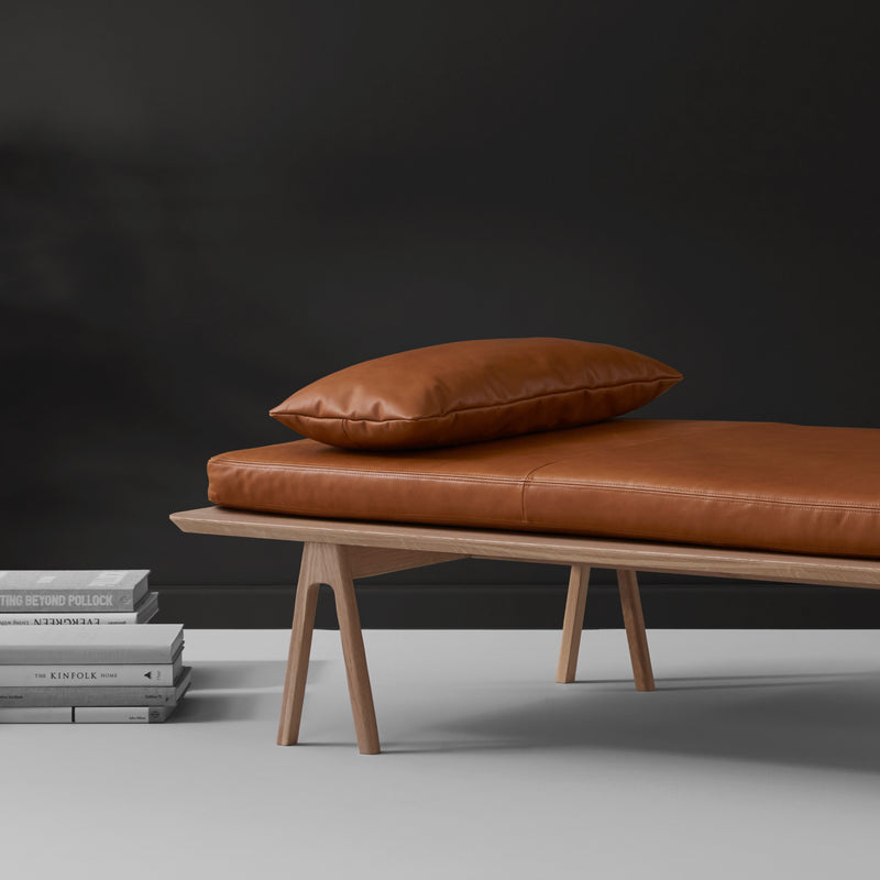 Level Daybed | Oak
