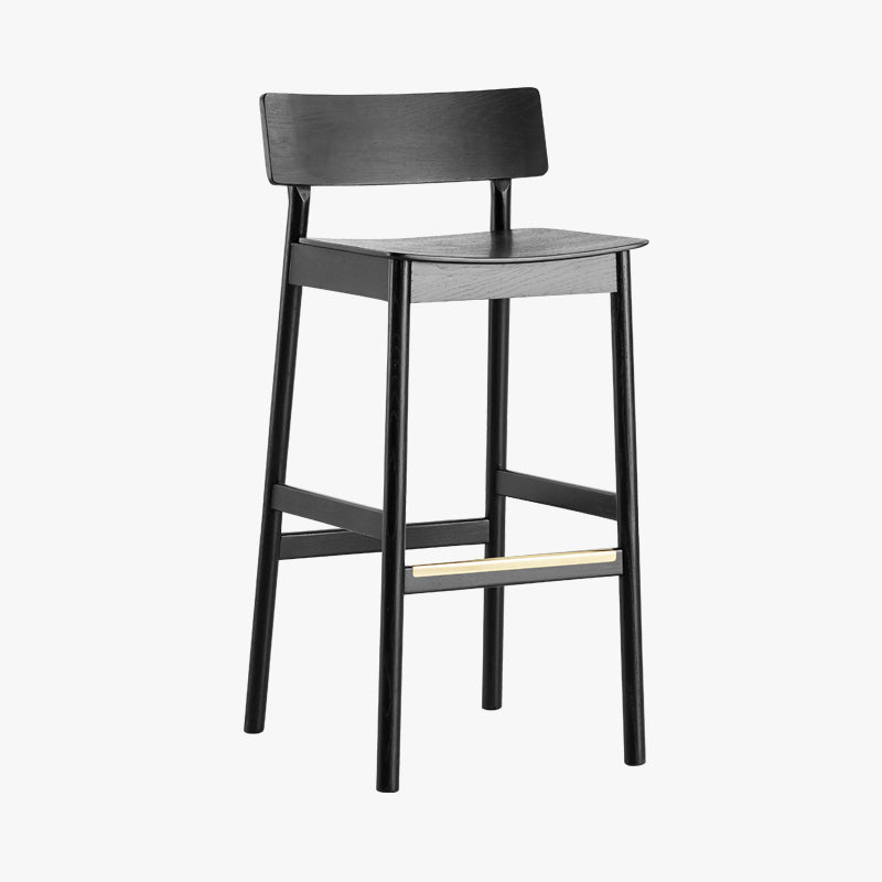 Pause Counter Stool (Display Model)