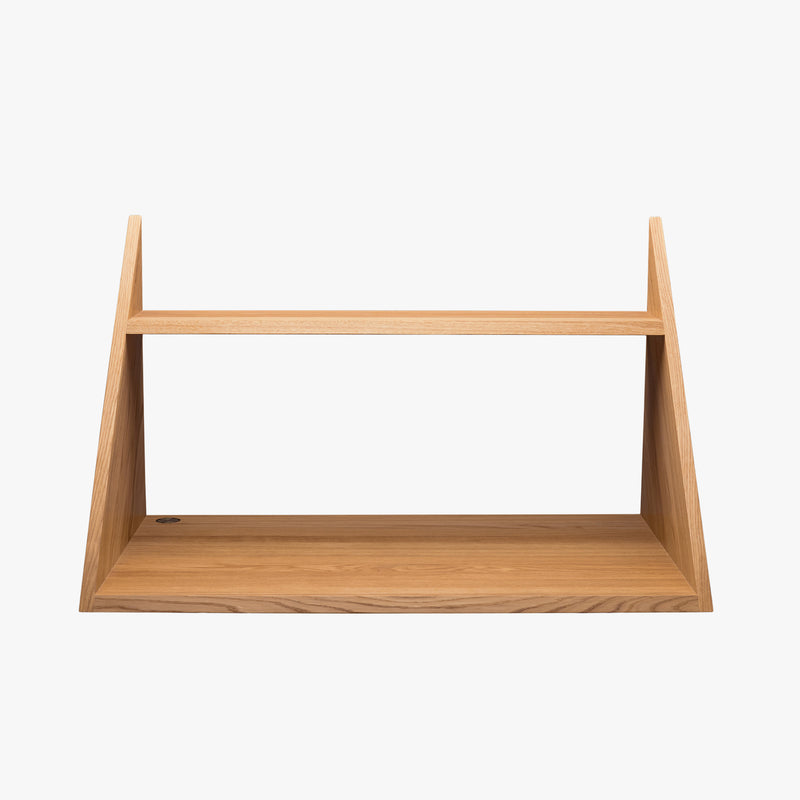 XLIBRIS Wall Desk | Oil