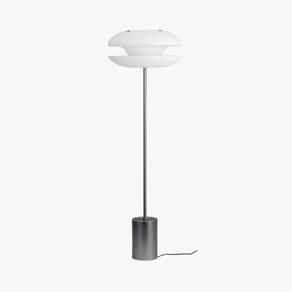 Yo-Yo Floor Lamp