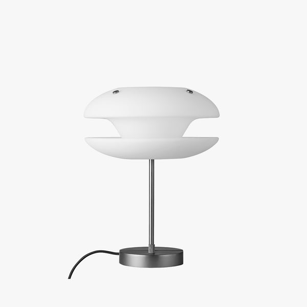 Yo-Yo Table Lamp