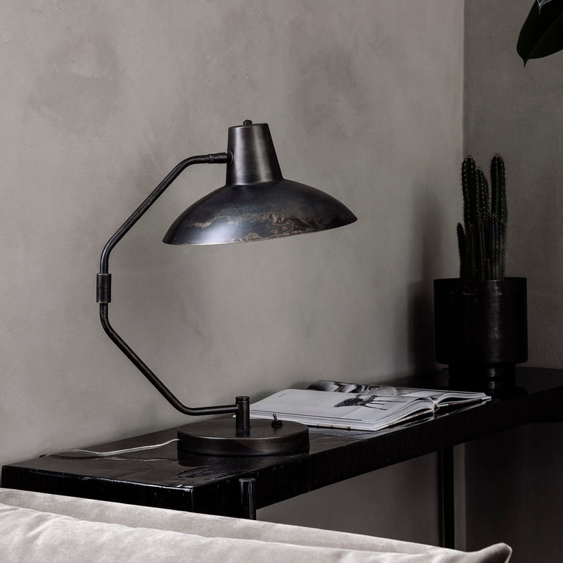 Desk Table Lamp