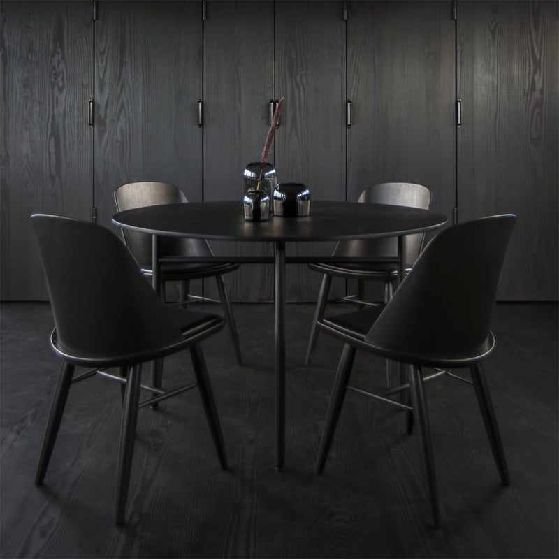 Snaregade Table - Round 138/Black