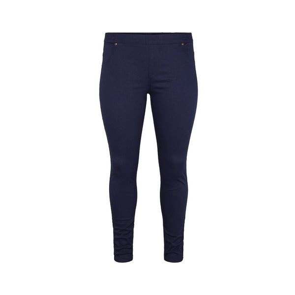 Adia ADIA Leggings 4644 Midnight Navy
