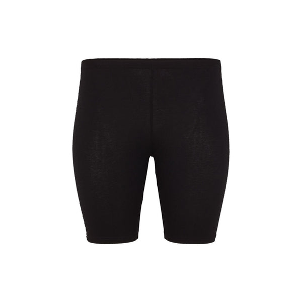 Adia Adia Shorts 9998 Black