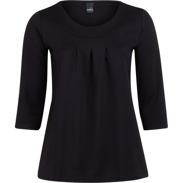 Adia Altie T-Shirt 9998 Black