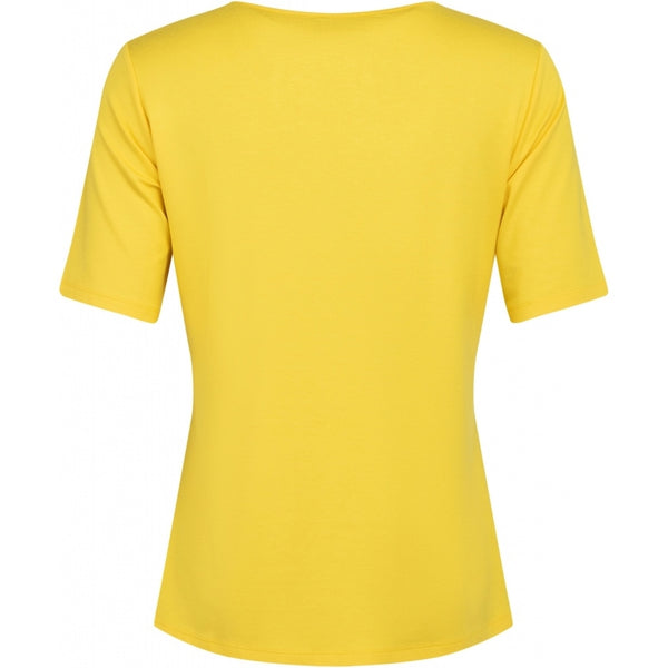 Aprico - Aprico - Bright Yellow - GoWoman