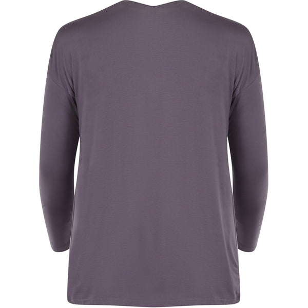 Adia Avery T-Shirt 4116 Heather