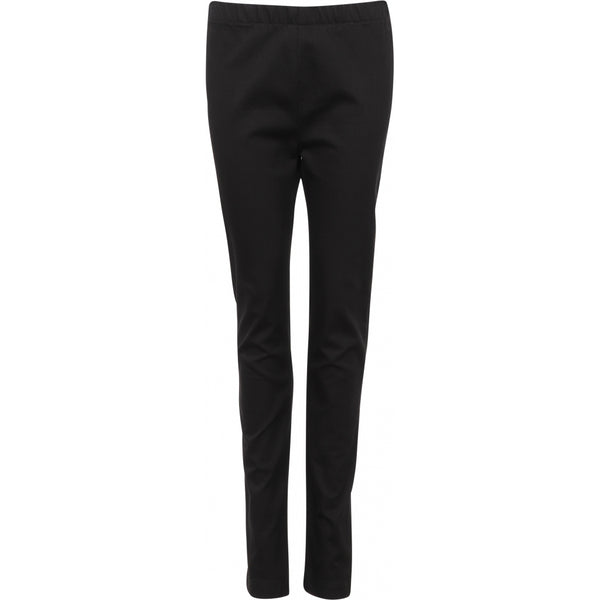 Choise Belis Jeggings 999 Black