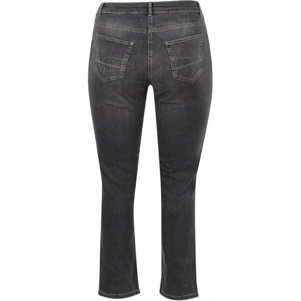 Chalou Chalou Jeans 917 Dusty Grey Denim