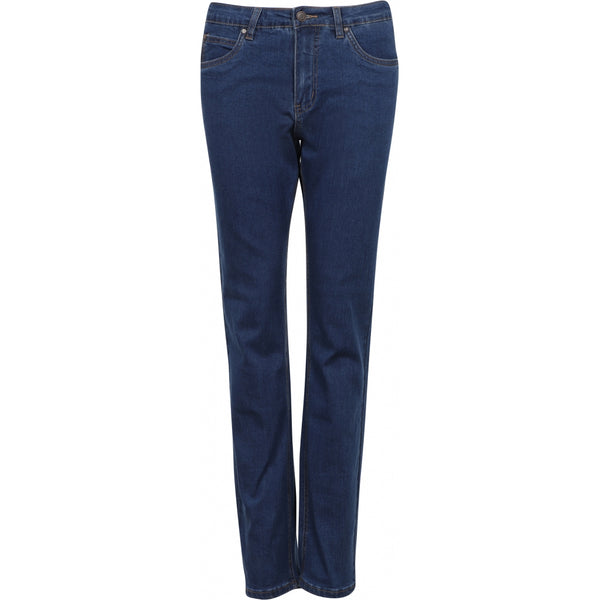 Choise Choise Jeans 8431 Night Blue