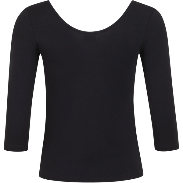 Choise Choise T-Shirt 999 Black