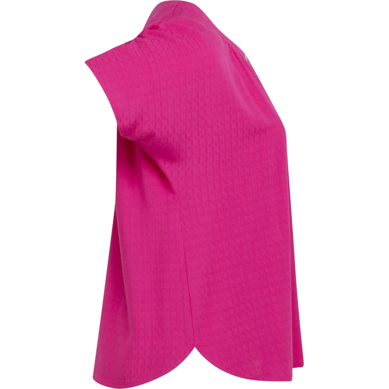Pont Neuf - Clarisse - Bright Pink - GoWoman