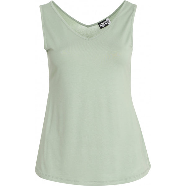 Aprico Dallas Toppe 366 Pear Green