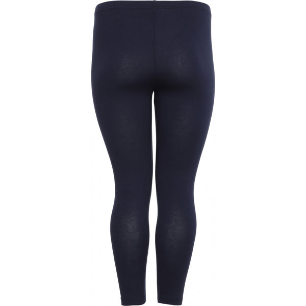 Adia Indy Leggings 4644 Midnight Navy