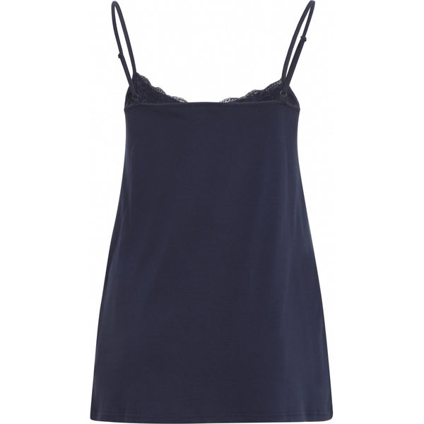 Adia Isla Toppe 4644 Midnight Navy