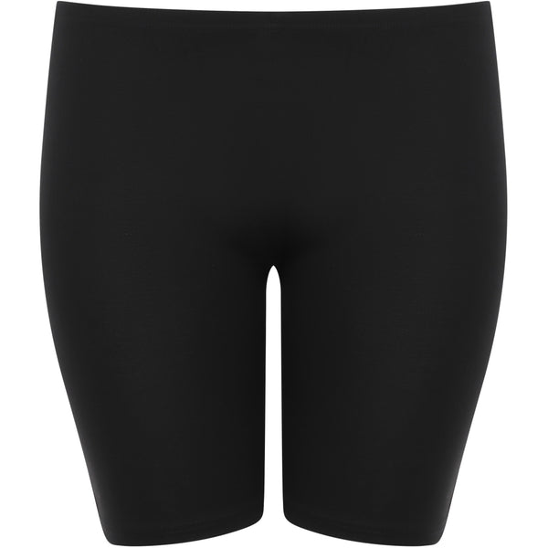 Adia Ivy Shorts 9998 Black