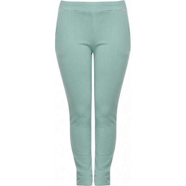 Pont Neuf Lola Bukser 618 Dusty Green