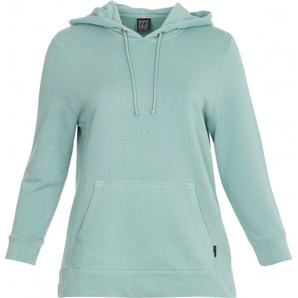 Pont Neuf Maja Sweatshirt 618 Dusty Green