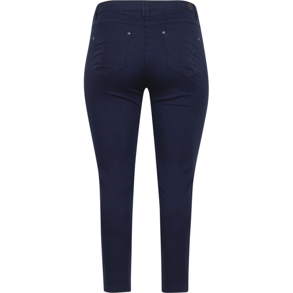 Adia - Milan - Midnight Navy - GoWoman