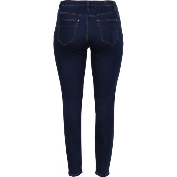 Adia Milan Jeans 8431 Night Blue