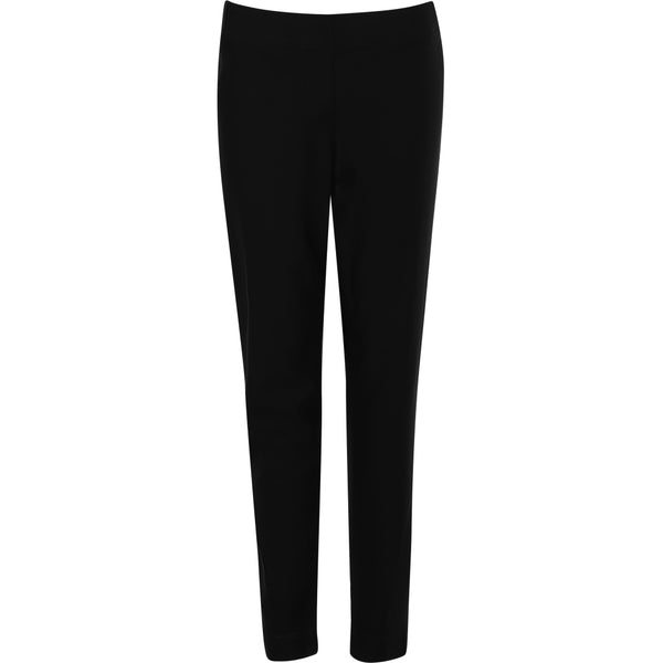 Adia Naomi Leggings 9998 Black